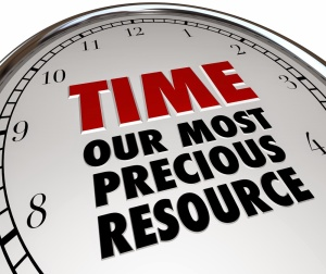 edd6f-time-precious-resource
