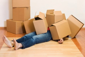How-to-Make-Moving-Less-Stressful strategize and organize